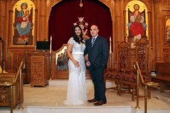 copticorthodoxchurch_brideandgroom