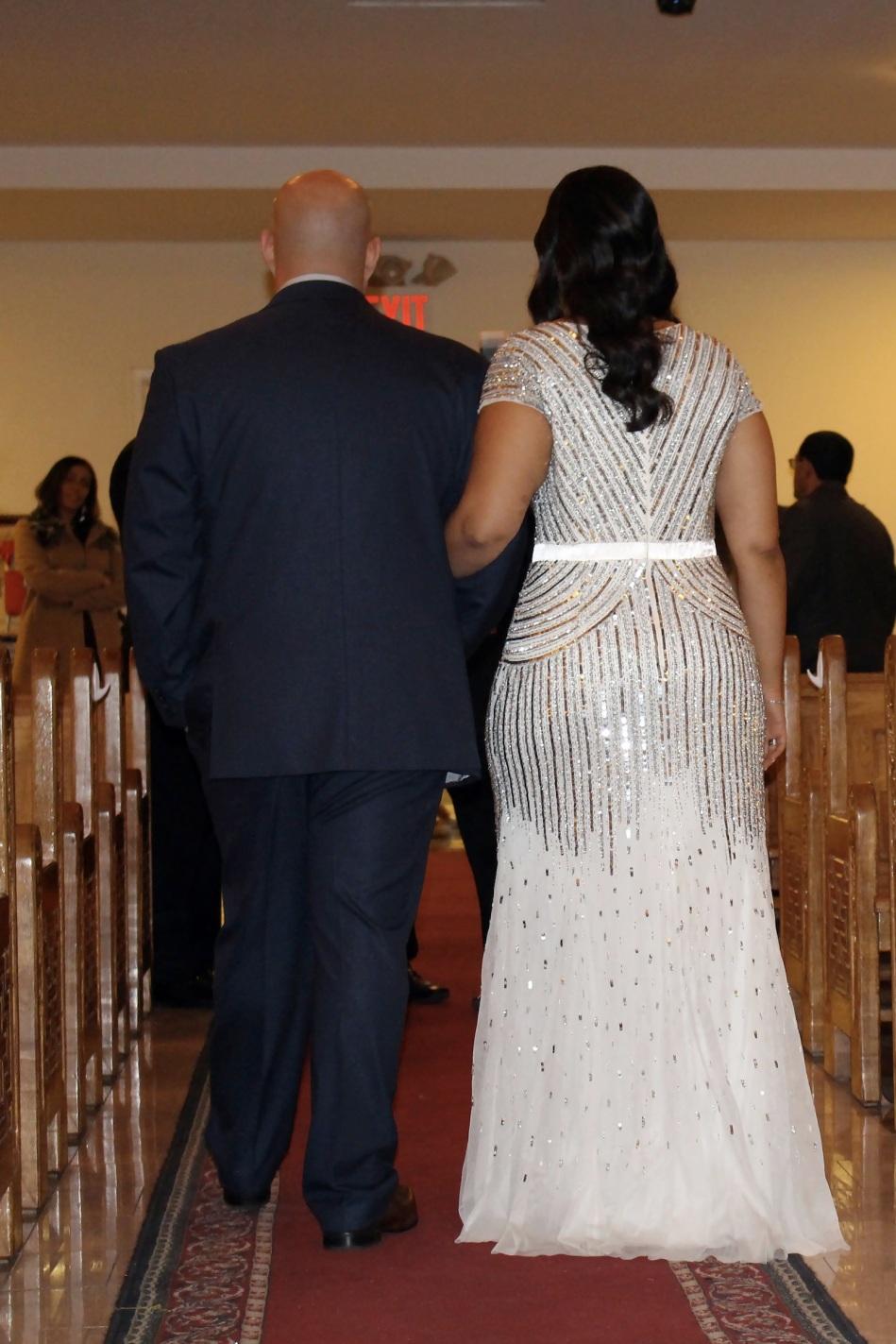 weddingengagementceremony_brideandgroom