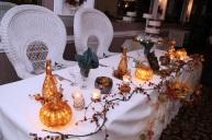weddingengagementparty_decor