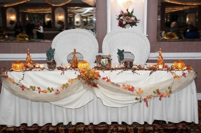 weddingengagementparty_decor