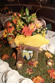 weddingengagementparty_decor_tablecenterpiece