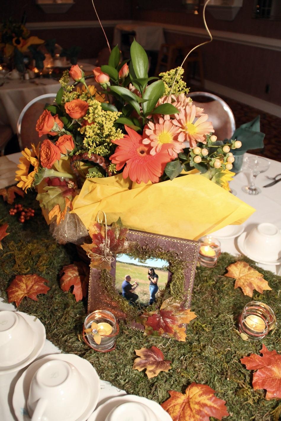 weddingengagementparty_decor_tablecenterpiece