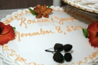 weddingengagementparty_cake