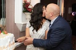 weddingengagementparty_theforge_cakecutting