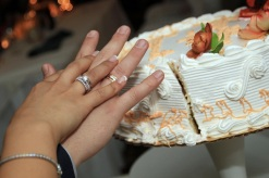 weddingenagegmentparty