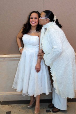 bride-mother of the bride-nj wedding photographer