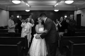 nj wedding photography-civil wedding ceremony-perth amboy municipal court