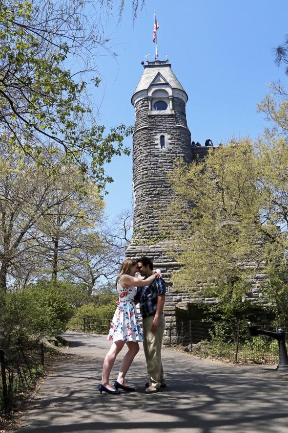 engagementphotos_weddingphotography_nycengagementphotography_centralparkphotoshoot_apicturesquememoryphotography_belvederecastle