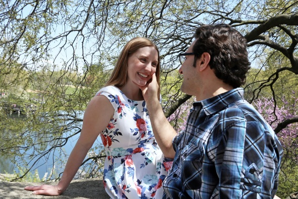 engagementphotos_weddingphotography_nycengagementphotography_centralparkphotoshoot_apicturesquememoryphotography_belvederecastle_brideandgroom_love
