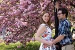 engagementphotos_weddingphotography_nycengagementphotography_centralparkphotoshoot_apicturesquememoryphotography_cherryblossom