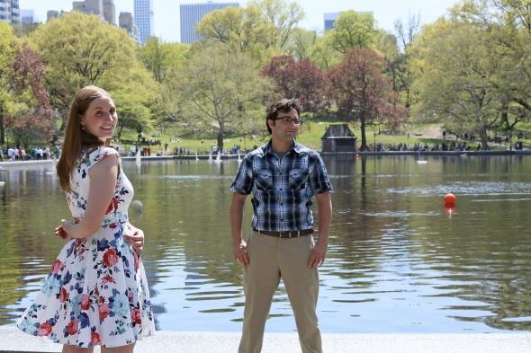 engagementphotos_weddingphotography_nycengagementphotography_centralparkphotoshoot_apicturesquememoryphotography_brideandgroomconservatorygarden