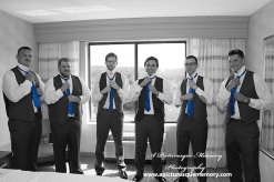 #groom, #blueties, #justmarried, #njwedding, #apicturesquememoryphotography, #weddingphotography, #weddings