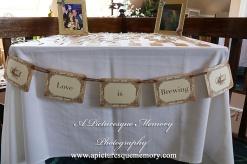 #weddings, #bridalshower, #nywedding, # bridalshowerphotos, #apicturesquememoryphotography, #nyweddingphotographer, #bridalshowerdecor, #loveisbrewing, #ronniajoe2015