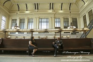 #weddings #apicturesquememoryphotography #engagement #bridetobe #groomtobe #weddingphotography #njwedding #engagementphoto #weddingphotos #hobokenterminal #hobokentrainstation