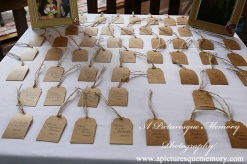 #weddings, #bridalshower, #nywedding, # bridalshowerphotos, #apicturesquememoryphotography, #nyweddingphotographer, #ronniajoe2015
