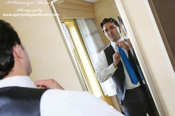 #groom, #justmarried, #njwedding, #apicturesquememoryphotography, #weddingphotography, #weddings