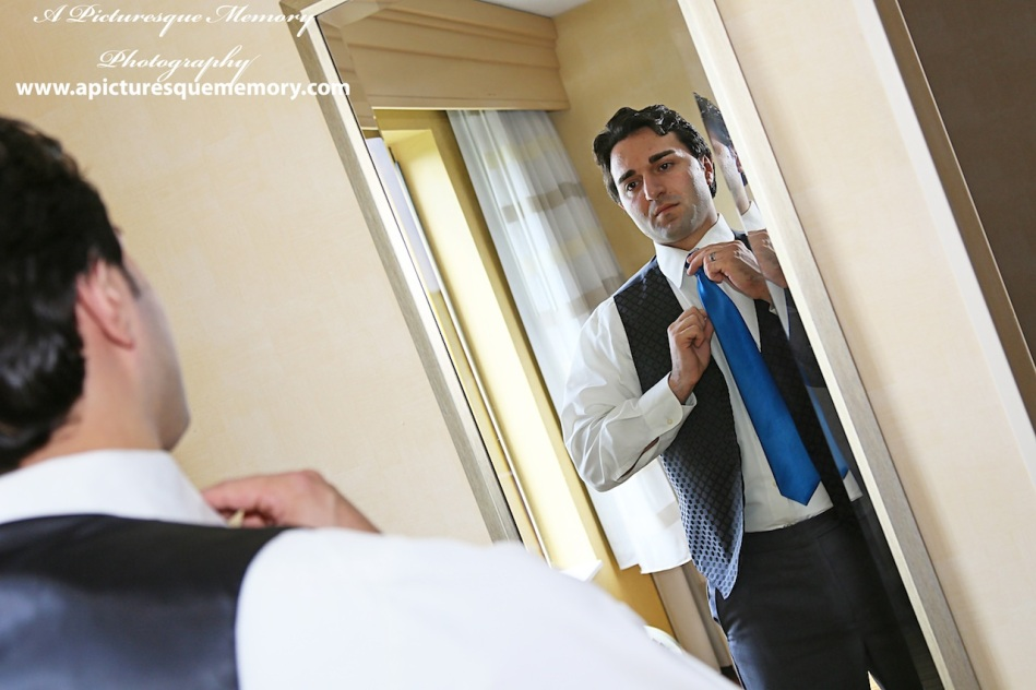 #groom, #justmarried, #njwedding, #apicturesquememoryphotography, #weddingphotography, #weddings
