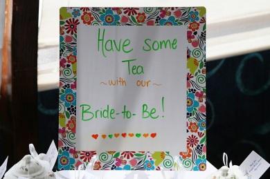 #weddings, #bridalshower, #nywedding, # bridalshowerphotos, #apicturesquememoryphotography, #nyweddingphotographer, bridalbrunch, #bridalshowerdecor