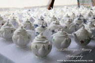 #weddings, #bridalshower, #nywedding, #bridalshowerfavors, # bridalshowerphotos, #apicturesquememoryphotography, #nyweddingphotographer, #bridalbrunch, #bridalpartydecor, #teapots