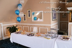 #weddings, #bridalshower, #nywedding, # bridalshowerphotos, #apicturesquememoryphotography, #nyweddingphotographer, #mansiongrand, #statenisland, #bridalbrunch, #bridalshowerdecor, #bridalshowerdesserts