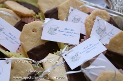 #weddings, #bridalshower, #nywedding, # bridalshowerphotos, #apicturesquememoryphotography, #nyweddingphotographer, bridalshowerdesserts, #bridalshowercookies