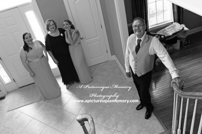 #justmarried, #njwedding, #apicturesquememoryphotography, #weddingphotography, #weddings