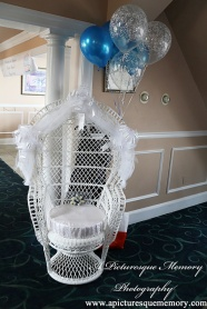 #weddings, #bridalshower, #nywedding, # bridalshowerphotos, #apicturesquememoryphotography, #nyweddingphotographer, #bridalshowerdecor, #mansiongrand, #bridalshowerchair