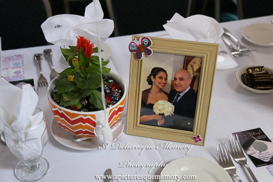 #weddings, #bridalshower, #nywedding, # bridalshowerphotos, #apicturesquememoryphotography, #nyweddingphotographer, #bridalshowerdecor