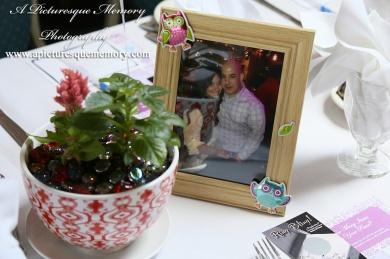 #weddings, #bridalshower, #nywedding, # bridalshowerphotos, #apicturesquememoryphotography, #nyweddingphotographer, #bridalshowerdecor, #ronniajoe2015