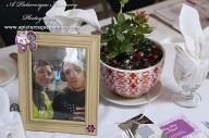 #weddings, #bridalshower, #nywedding, # bridalshowerphotos, #apicturesquememoryphotography, #nyweddingphotographer, #ronniajoe2015, #bridalshowerdecor