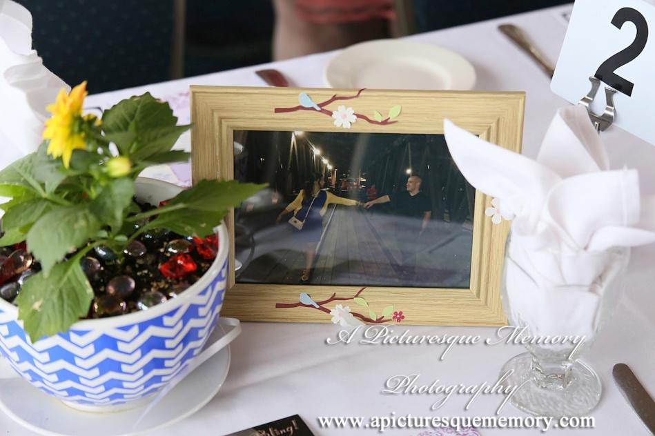 #weddings, #bridalshower, #nywedding, # bridalshowerphotos, #apicturesquememoryphotography, #nyweddingphotographer, , #bridalshowerdecor, #ronniajoe2015