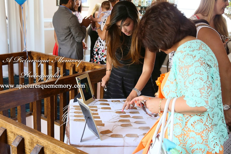 #weddings, #bridalshower, #nywedding, # bridalshowerphotos, #apicturesquememoryphotography, #nyweddingphotographer