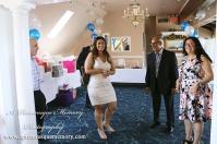 #weddings, #bridalshower, #nywedding, # bridalshowerphotos, #apicturesquememoryphotography, #nyweddingphotographer, #bridetobe