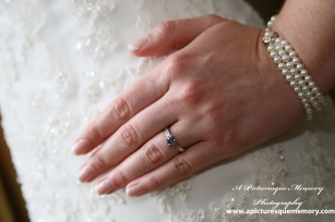 #bride, #engagementring, #justmarried, #njwedding, #apicturesquememoryphotography, #weddingphotography, #weddings