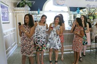 #weddings, #bridalshower, #nywedding, # bridalshowerphotos, #apicturesquememoryphotography, #nyweddingphotographer, #bridesmaids, #mansiongrand