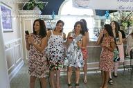 #weddings, #bridalshower, #nywedding, # bridalshowerphotos, #apicturesquememoryphotography, #nyweddingphotographer, #bridesmaids, #mansiongrand