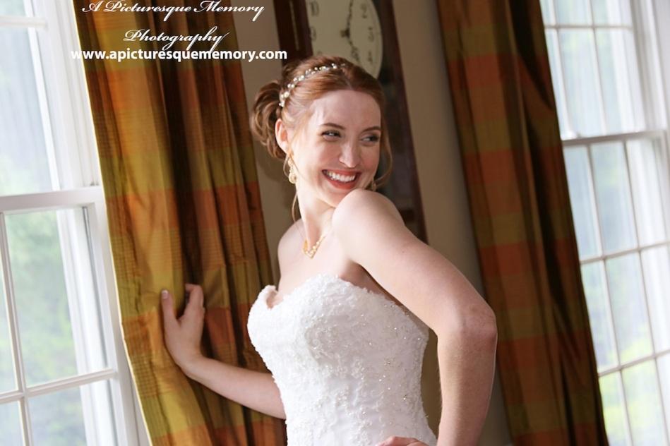 #bride, #justmarried, #njwedding, #apicturesquememoryphotography, #weddingphotography, #weddings
