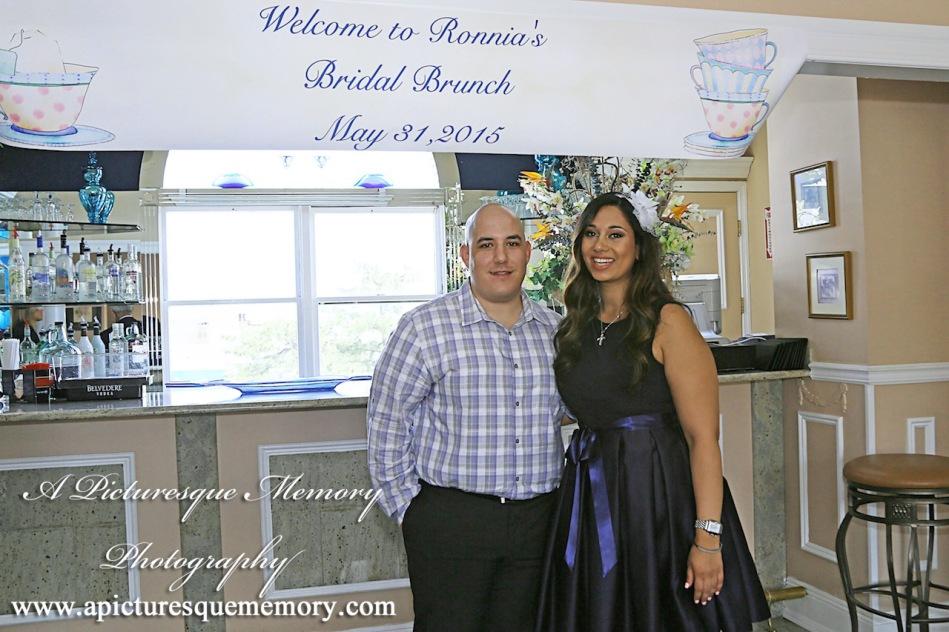 #weddings, #bridalshower, #nywedding, # bridalshowerphotos, #apicturesquememoryphotography, #nyweddingphotographer, #bridetobe, #groomtobe, #mansiongrand, #bridalbrunch