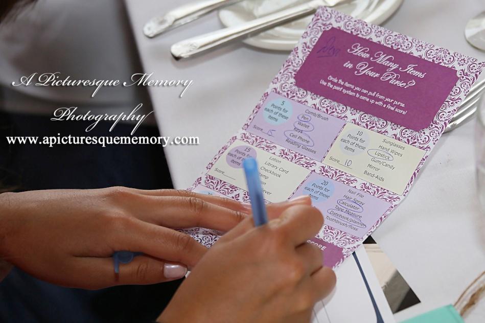 #weddings, #bridalshower, #nywedding, # bridalshowerphotos, #apicturesquememoryphotography, #nyweddingphotographer, #bridalpartygames