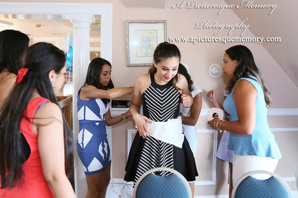 #weddings, #bridalshower, #nywedding, # bridalshowerphotos, #apicturesquememoryphotography, #nyweddingphotographer, #bridalshowergames, #mansiongrand, #toiletpaperdress
