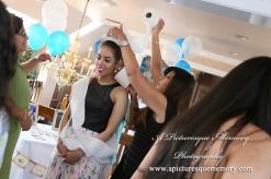 #weddings, #bridalshower, #nywedding, # bridalshowerphotos, #apicturesquememoryphotography, #nyweddingphotographer, #mansiongrand, #toiletpaperdress, #bridalshowergames