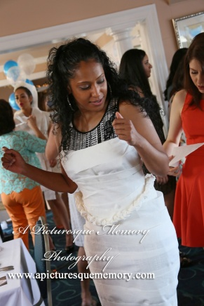 #weddings, #bridalshower, #nywedding, # bridalshowerphotos, #apicturesquememoryphotography, #nyweddingphotographer, #toiletpaperdress, #bridalshowergames, #mansiongrand