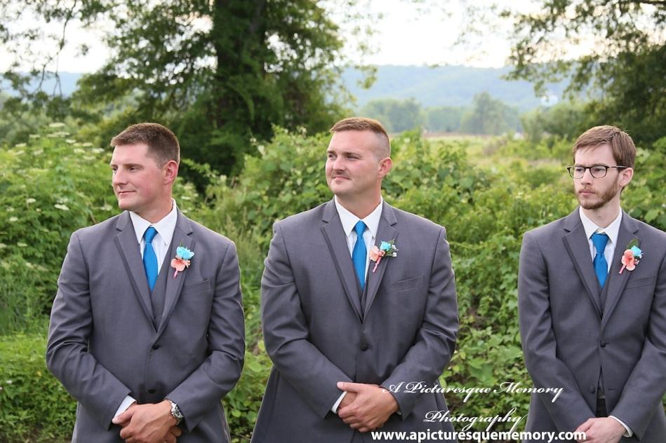 #groomsmen, #justmarried, #njwedding, #apicturesquememoryphotography, #weddingphotography, #weddings