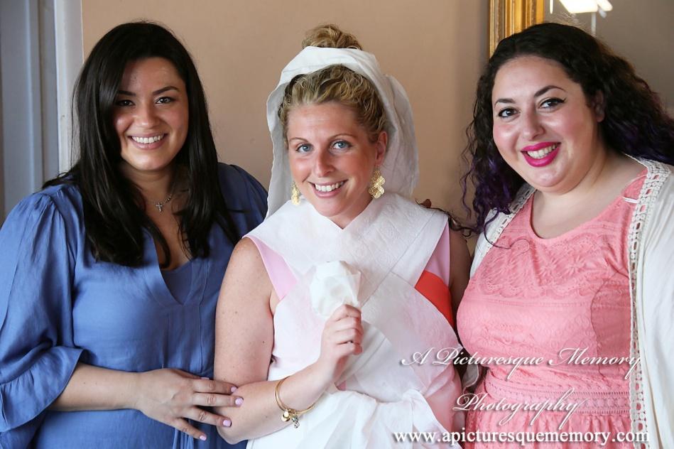 #weddings, #bridalshower, #nywedding, # bridalshowerphotos, #apicturesquememoryphotography, #nyweddingphotographer, #bridalshowergames, toiletpaperdress