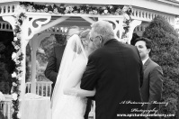 #bride, #bridegiveaway, #justmarried, #njwedding, #apicturesquememoryphotography, #weddingphotography, #weddings