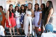 #weddings, #bridalshower, #nywedding, # bridalshowerphotos, #apicturesquememoryphotography, #nyweddingphotographer, #toiletpaperdress, #bridalshowergames, #mansiongrand