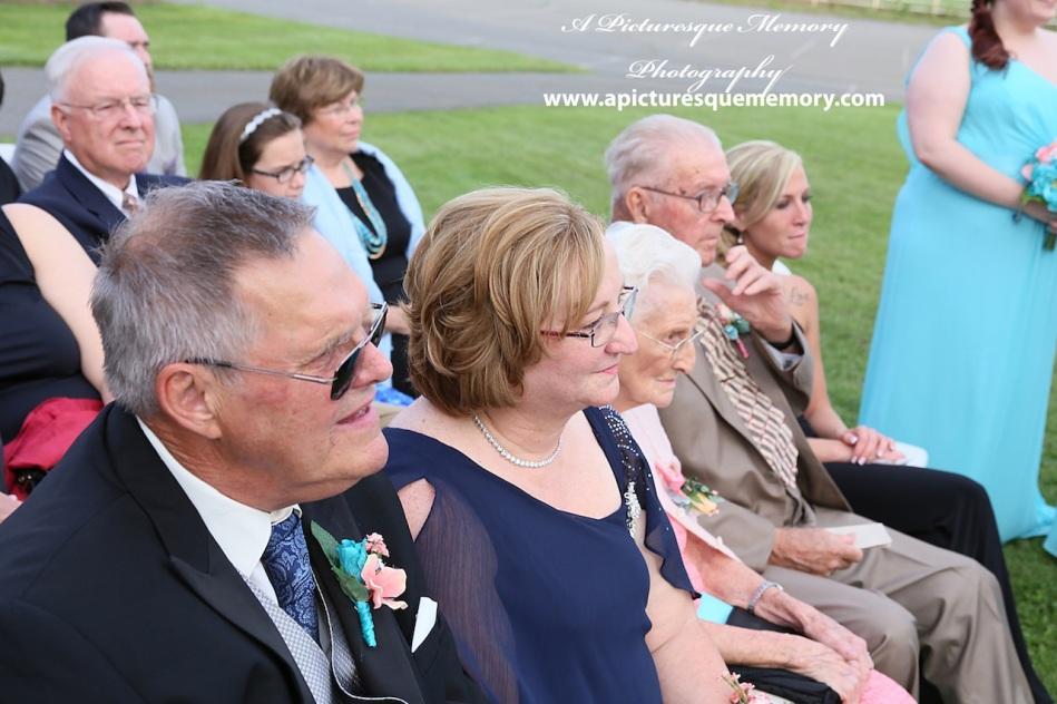 #justmarried, #njwedding, #apicturesquememoryphotography, #weddingphotography, #weddings