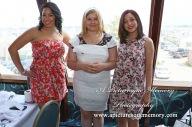 #weddings, #bridalshower, #nywedding, # bridalshowerphotos, #apicturesquememoryphotography, #nyweddingphotographer, mansiongrand, toiletpaperdress, bridalshowergames