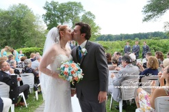 #bride, #groom, #justmarried, #njwedding, #apicturesquememoryphotography, #weddingphotography, #weddings