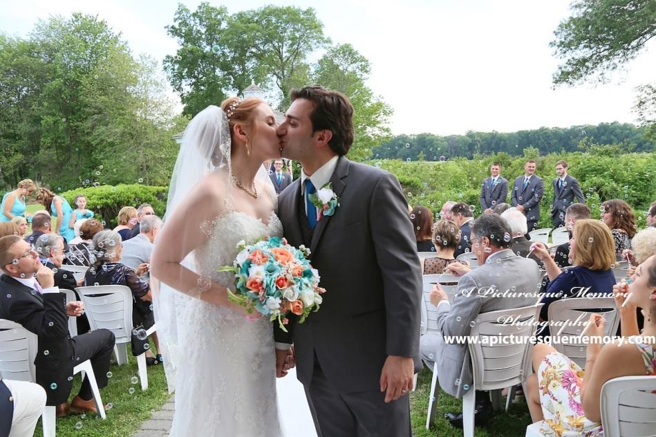 #bride, #groom, #justmarried, #njwedding, #apicturesquememoryphotography, #weddingphotography, #weddings